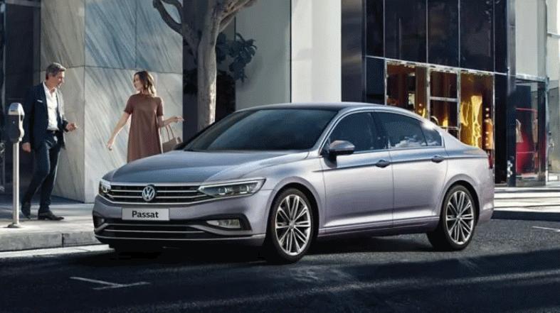 2021 Volkswagen Passat fiyatları! Passat fiyatları 1 milyona dayandı