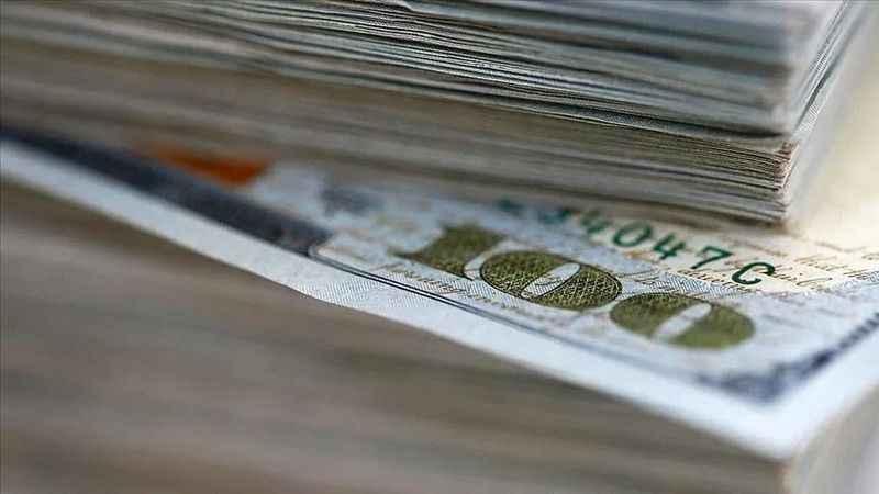 Dolar yatırımcısı için altın fırsat! İslam Memiş yatırımcıyı uyardı