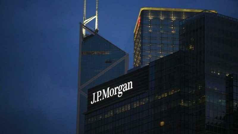 JP Morgan faiz için tarih verdi! Dolar kuru için kritik açıklama