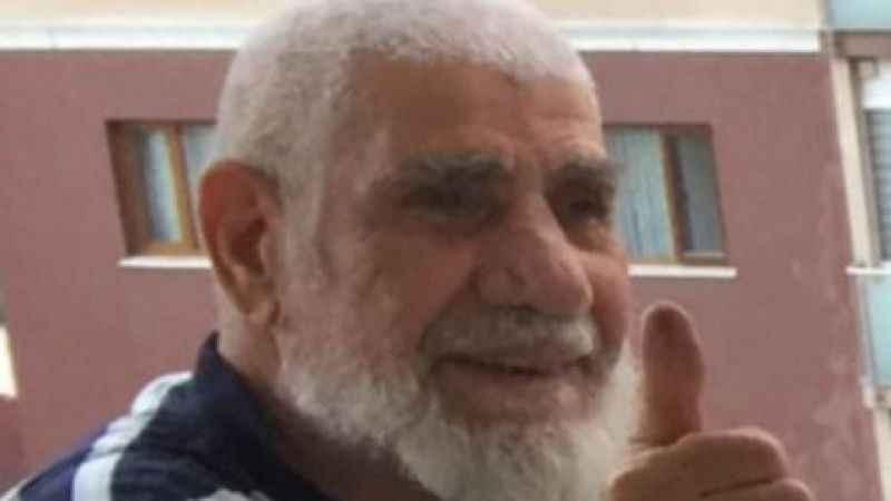 Mustafa Bayındır Mîlli Görüşçülerden dua bekliyor