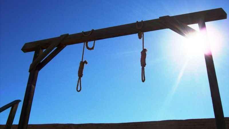 Af örgütü duyurdu! Suudi Arabistan'da 6 ayda 40 kişi idam edildi!