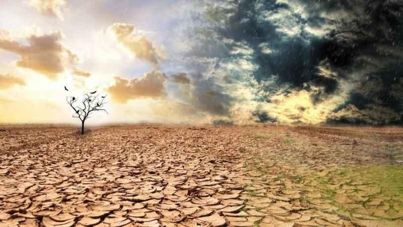 Trakya'da yer altı sularının yüzde 85'i tükendi