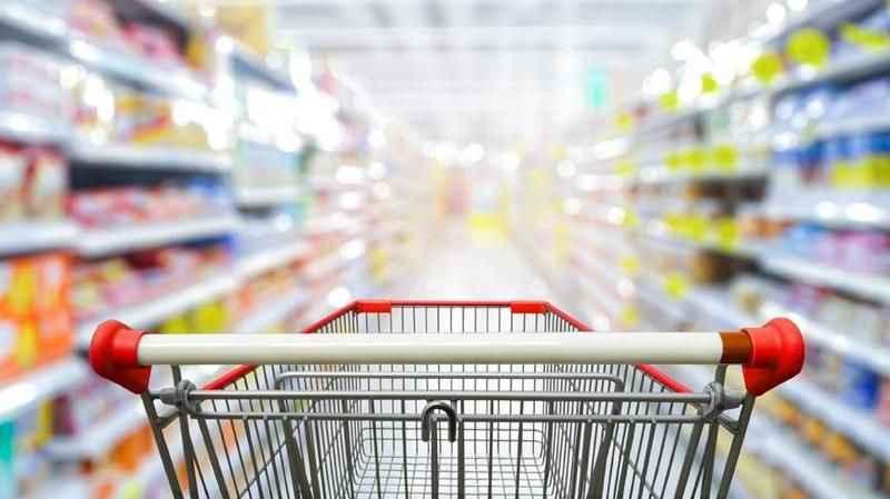 İbrahim Kahveci: Marketlerde raflar çok daha başka şeyler söylüyor