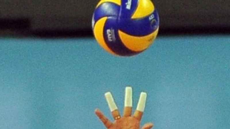 A Milli Kadın Voleybol Takımı 2020 Tokyo Olimpiyatları'na veda etti