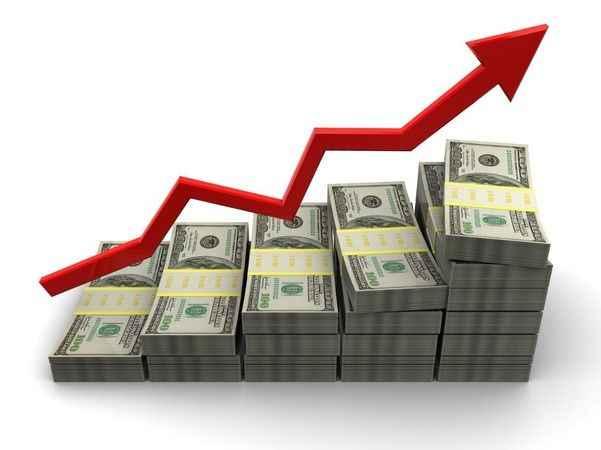Uçtu uçuyor! Dolar yeni güne nasıl başladı?