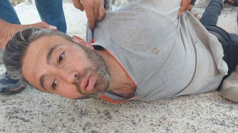 Konya'da 7 kişiyi katleden Mehmet Altun ile ilgili yeni gelişme