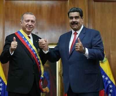 Venezüella, tamamen değersizleşen parasından 6 sıfır atacak