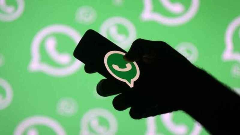 WhatsApp'tan yeni özellik geliyor: Kaybolan fotoğraf ve videolar...