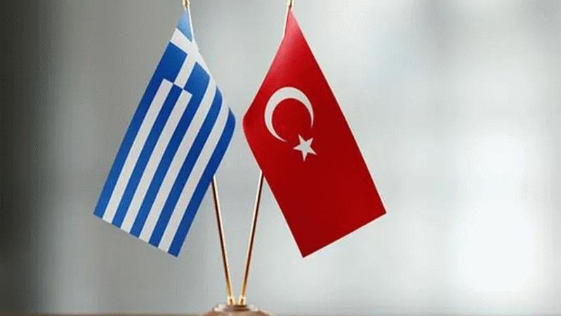 Yunanistan ile Türkiye arasında 17 ay sonra flaş karar