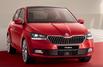 Araba fiyatları: Skoda Fabia fiyatı ve tasarımı ile dikkat çekiyor