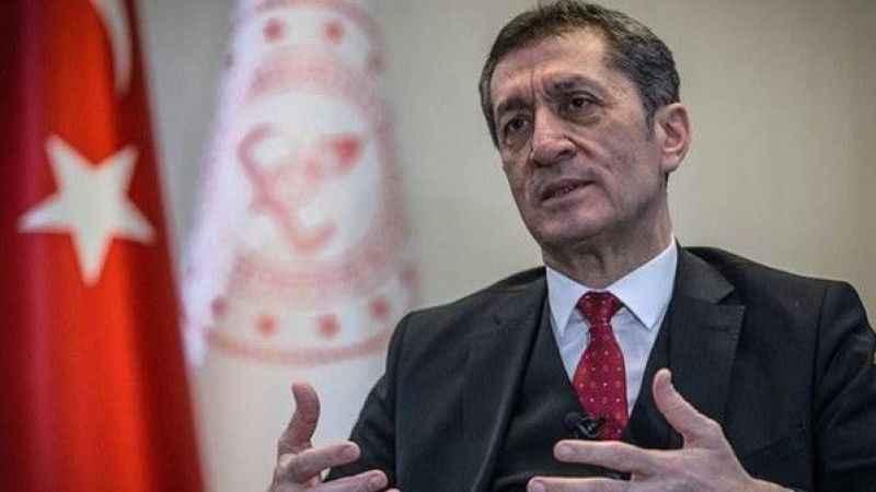 Ziya Selçuk neden istifa etti: Görevi bırakma hakkında flaş iddia