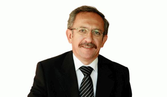 Ahmet Emre Bilgili kimdir?