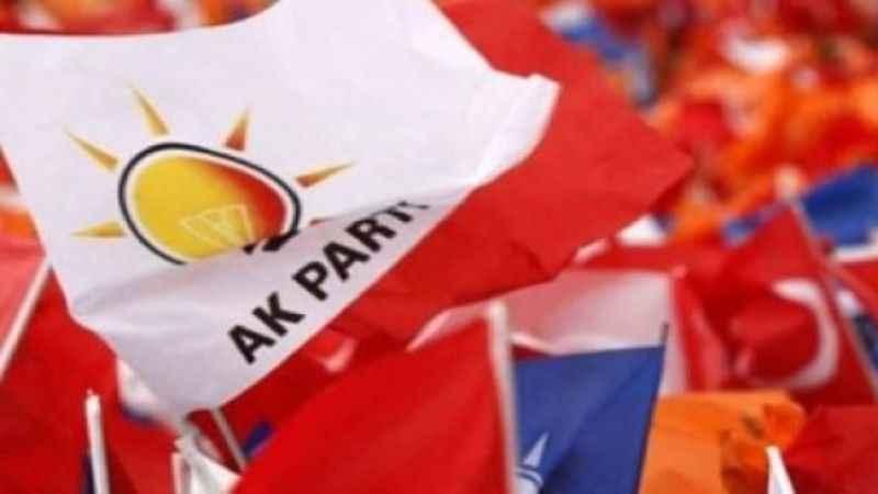 """AKP'li isimden tepki çeken paylaşım: """"Fethiye yangın yeri"""""""