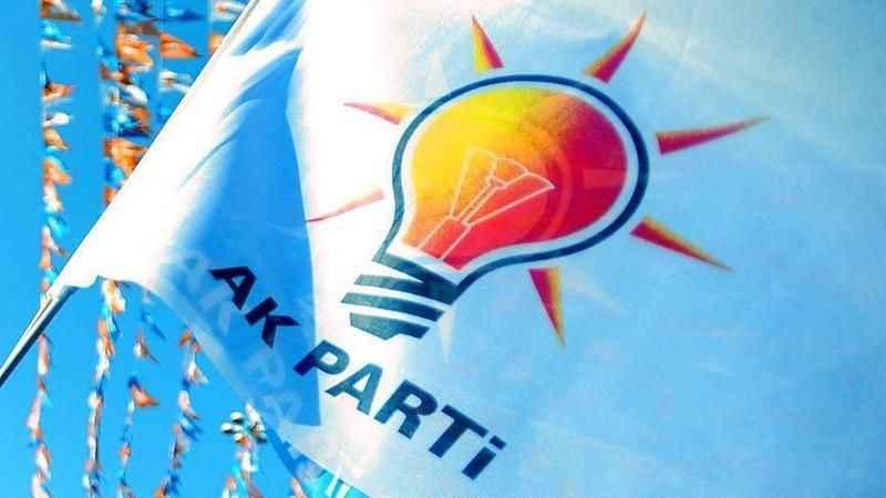 AKP'li o isimden skandal sözler: CHP'lileri asmak lazım