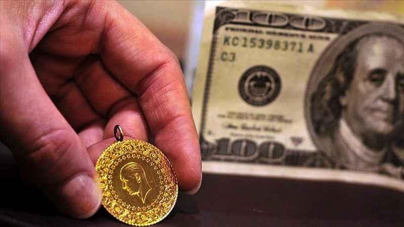 """Analistlerden """"tapering"""" uyarısı! Dolar ve altının yönü buna bağlı"""