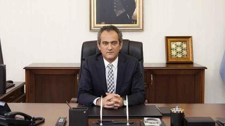 Prof. Dr.Mahmut Özer kimdir?
