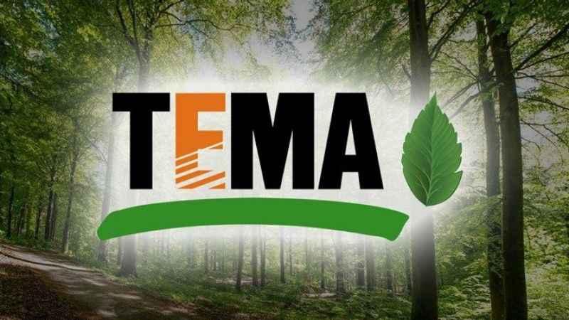 TEMA Vakfı'ndan Cengiz Holding'e şok! Geri çevirdiler!