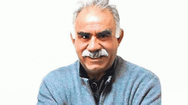 Terör elebaşı Abdullah Öcalan'ın avukatlarına büyük şok!