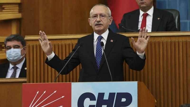 Karar verildi! Cumhurbaşkanlığı, Kılıçdaroğlu'na tazminat ödeyecek