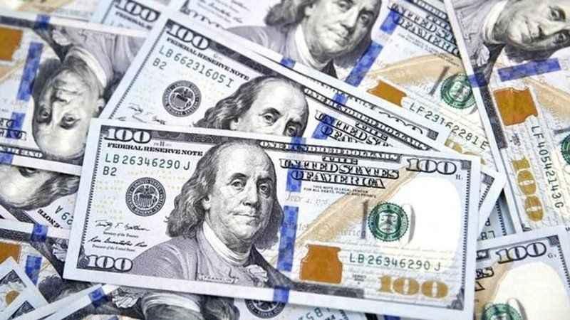 İslam Memiş'ten flaş dolar uyarısı: Doların geleceği noktayı açıkladı