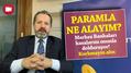 Altın piyasası uzmanı İslam Memiş: Altın almaktan korkmayın