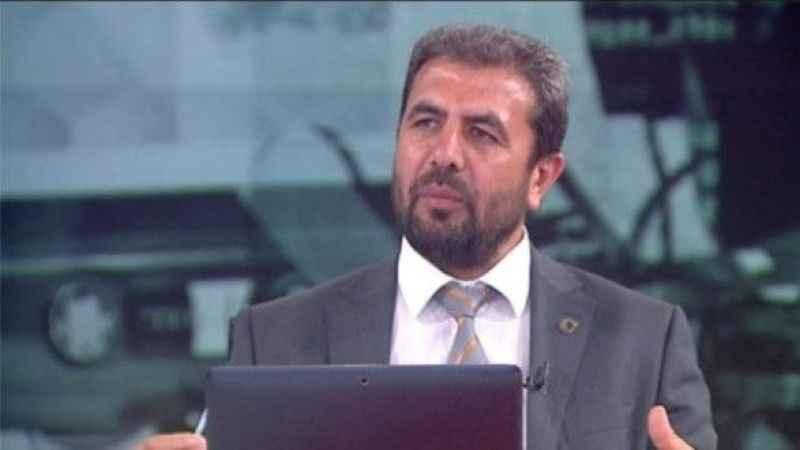 Kulat dikkat çekti: Millet İttifakı'nın cumhurbaşkanı adayı kim?