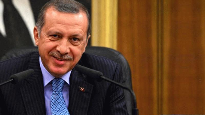 Erdoğan Somali'ye neden 30 milyon dolar hibe etti? İddialar çok vahim