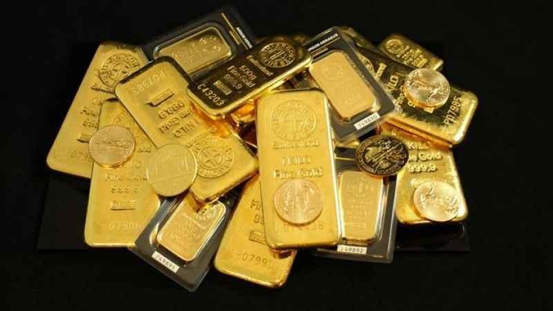 Altın, gram altın fiyatlarında ters köşe olmayın uyarısı! Telafisi yok