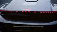 Audi'den sıra dışı elektrikli roadster modeli: Audi Skysphere