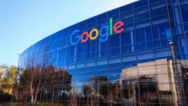 Google'dan tepki çeken hareket! Maaşlarda kesintiye gidecek