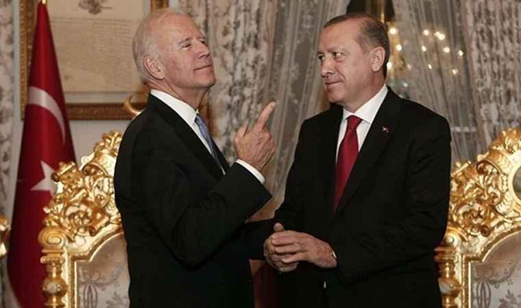 ABD'den onay çıktı! AK Parti için IMF Türkiye'ye dolar yolluyor