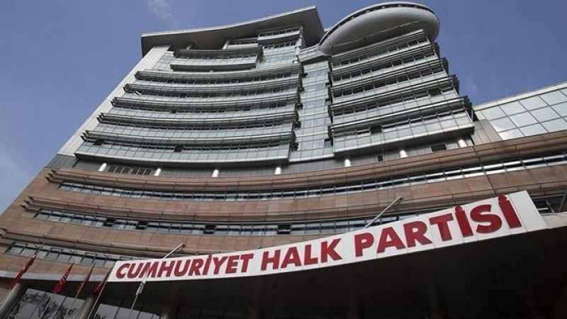 CHP'de Mehmet Şimşek aday mı? Adayımızın ismini veriyorum dedi...