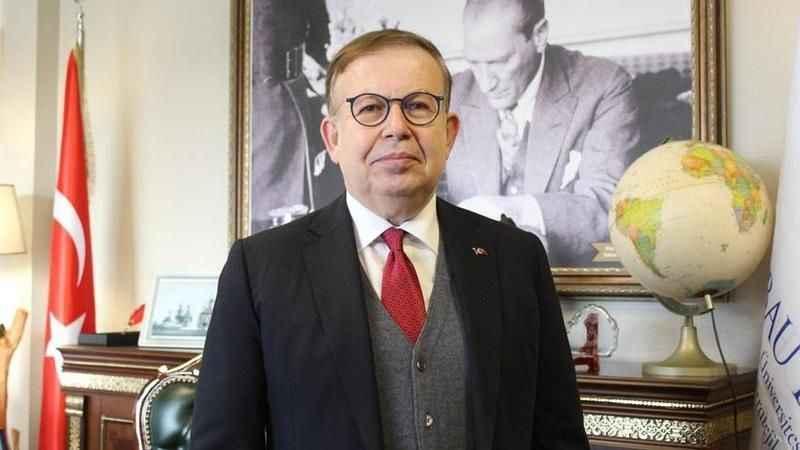 KKTC ve Türkiye için tehlikeli