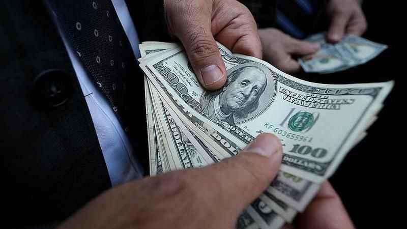 Ünlü stratejist dolar kuru için öyle bir fiyat verdi ki…