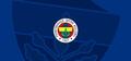 Fenerbahçe'nin yeni logo talebi kabul edildi! İşte yeni logo...
