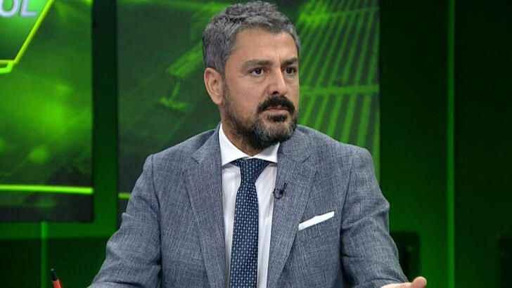 Beşiktaşlı taraftarlardan yayıncı kurulaşa Bülent Yıldırım tepkisi!
