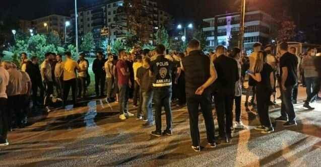 Kılıçdaroğlu'ndan Altındağ açıklaması: Sorumlular ile hesaplaşacağız