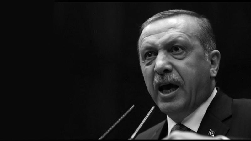 Son Dakika: Merkez Bankası'ndan Erdoğan'ı kızdıracak faiz kararı!