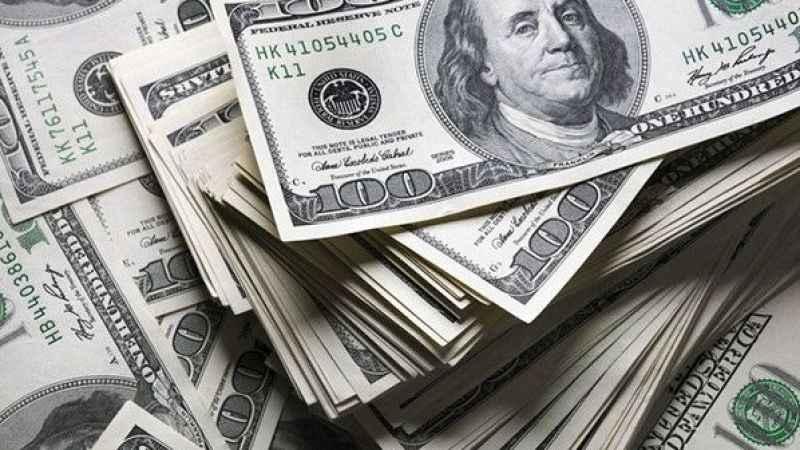 ABD'den gelen veriler korkuttu! Dolar kuru için pis kokular geliyor