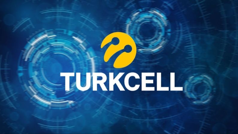 Dudak uçuklattı! Turkcell net karını açıkladı