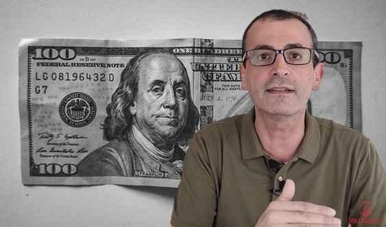 Evren Devrim Zelyut, müdahaleye dikkat çekti! Dolar kuru sert gelir