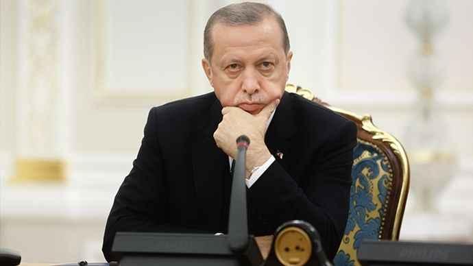 Fehmi Koru: Fena halde hissediliyor, Erdoğan aday olmak istemeyebilir