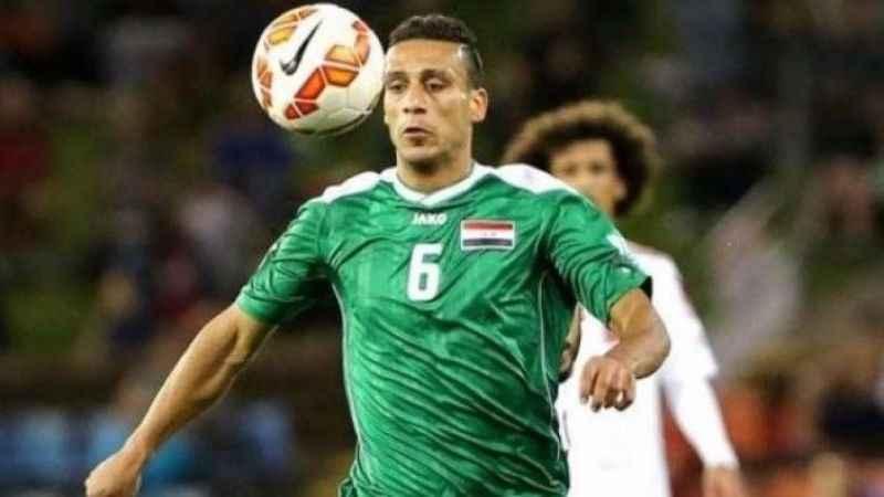 Göztepe, Ali Adnan'ı gündemine aldı!