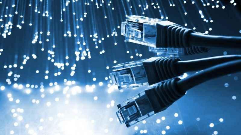 Türk Telekom'dan önemli uyarı: 13 ilde telefon ve internet kesintisi
