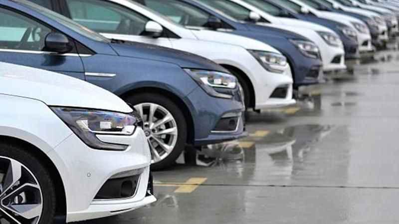 Araç alacaklar dikkat! İkinci el otomobil fiyatları düşecek mi?