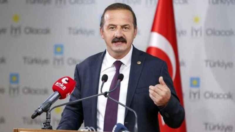 Ağıralioğlu: Doğu Türkistan, Türk'ün namus davasıdır
