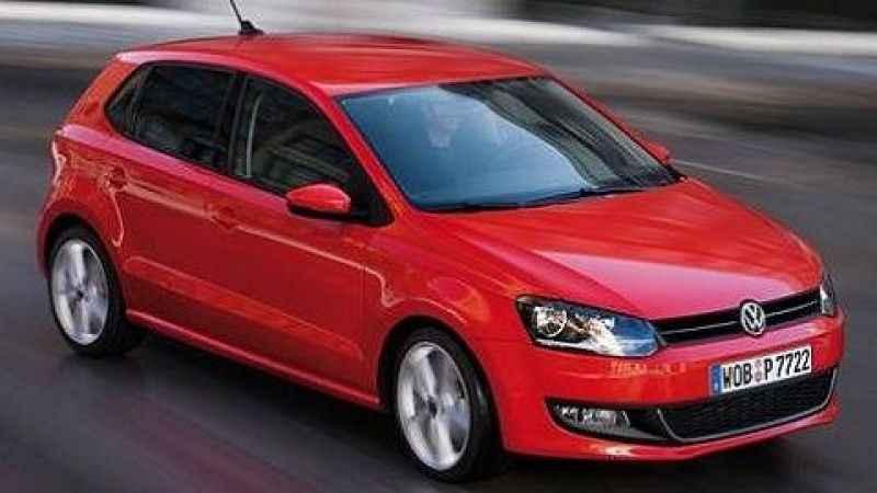 2021 VW Polo Ağustos ayı fiyatları vatandaşı sevindirecek