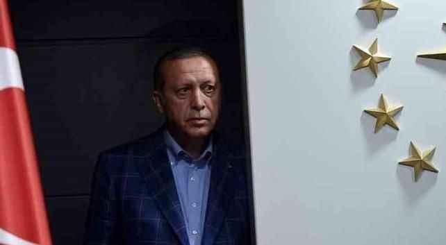 İsmail Saymaz'dan AKP'ye dilenci benzetmesi: Sultanahmet'te dilenip...