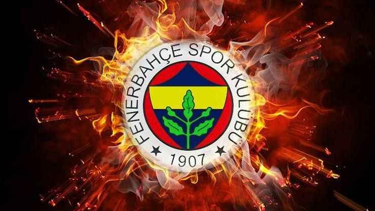Fenerbahçe'nin yeni kaptanı yıldız futbolcu oldu