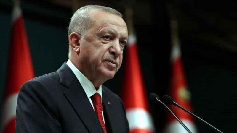 Erdoğan'a sert eleştiri: Her yerde dökülmeler yaşanıyor